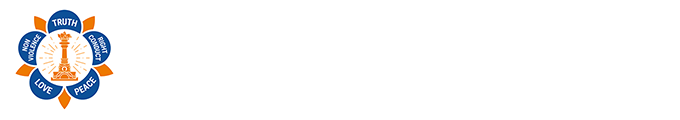 Sri Sathya Sai International Organisation Medical Wing – Canada Logo